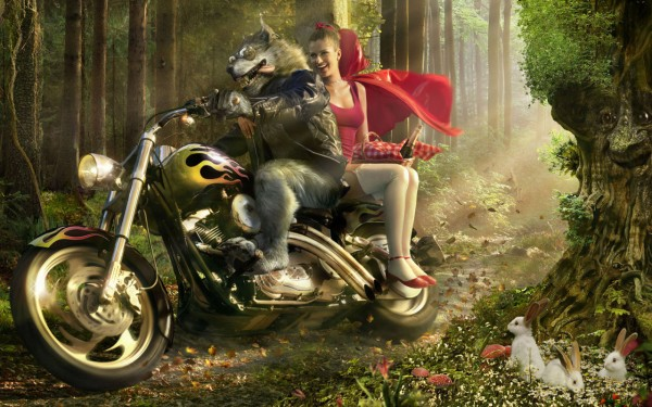 Little-Red-Riding-Hood-Parody-fairy-tales-and-fables-5123622-1280-800